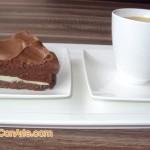 cioccolato-ricette-facili-dolci-biscotti