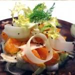 insalata-di-finocchi-sedano-e-arance-ricetta-facile-antipasti