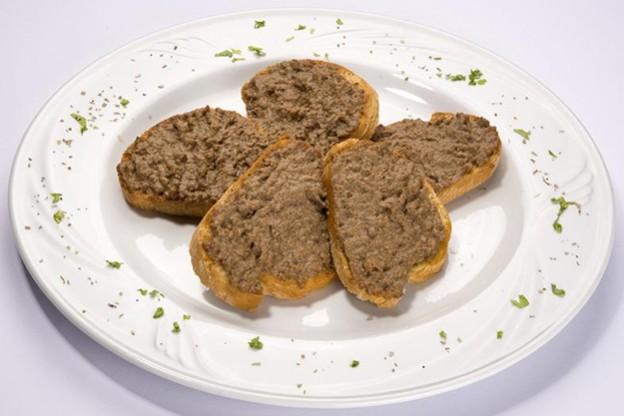ricetta-per-crostini-fegatini-fegato-carne