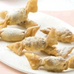 ricette-dolci-caramelle-ripiene-nocciole-facili-italiano