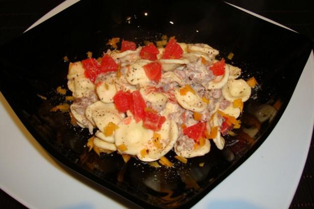 ricette-facili-ricette-di-cucina-arte-primi-piati-veloci