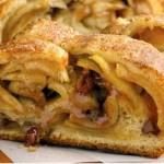 strudel_mele-ricette-gratis-facili-immagini