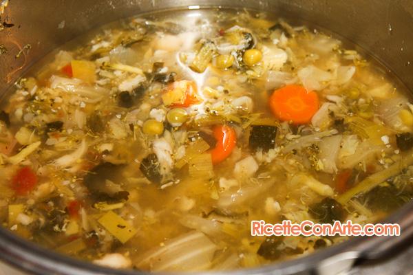 Vellutata-verdure-ricette-di-cucina-facili-free-ebook