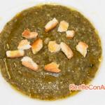 Vellutata-verdure-ricette-di-cucina-facili-free-ebookgratis