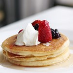 pancake-recipe-food-ricette-americani-crepes-a