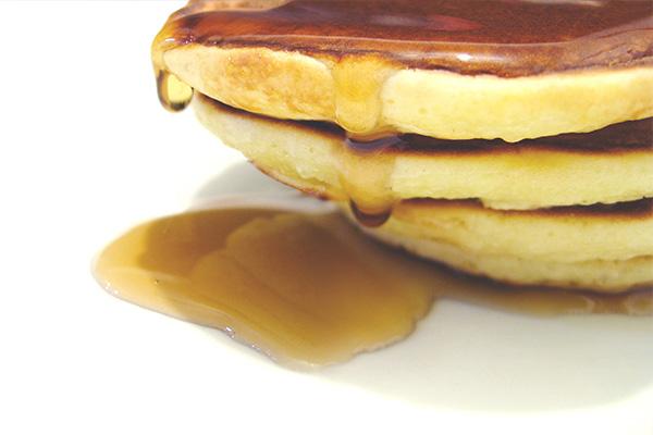 pancake-recipe-food-ricette-americani-crepes-b
