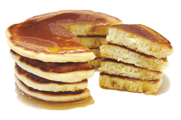 pancake-recipe-food-ricette-americani-crepes-c