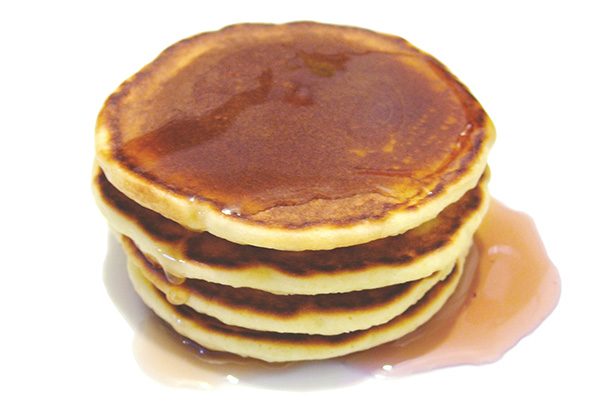 pancake-recipe-food-ricette-americani-crepes-d