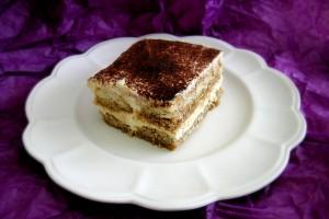 ricetta-italiana-tiramisu-leggero-facile-pronto