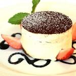 tiramisu-classico-ricette-video-italiano