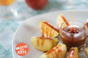 ricette-con-arte-caramel-salsa-tres-leches