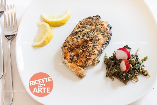 fitness-salmone
